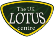 UK Lotus Centre